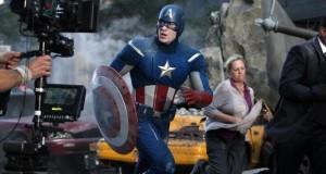 avengers imax 07 05 2015 300x160 - I prossimi Avengers saranno filmati totalmente in IMAX