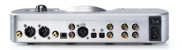 chord dave 2 14 05 2015 - Chord DAVE: DAC hi-end compatibile DSD e DXD