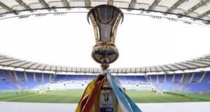coppa italia uhd hdr 19 05 2015 300x160 - Finale Coppa Italia: riprese sperimentali in UHD e HDR