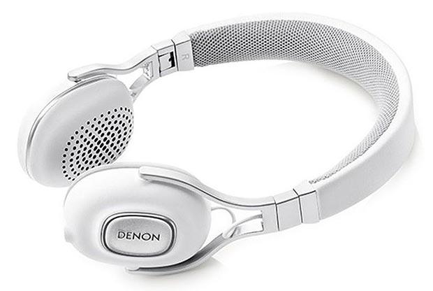 denon music maniac mm200 05 05 2015 - Denon Music Maniac: tre nuove cuffie di alta qualità