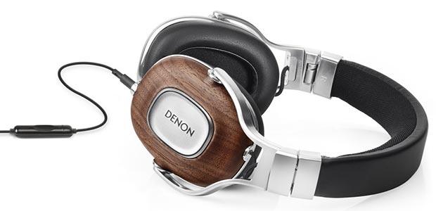 denon music maniac mm400 05 05 2015 - Denon Music Maniac: tre nuove cuffie di alta qualità