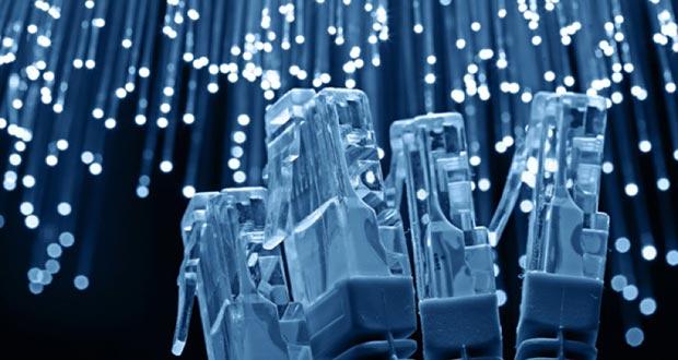 enel fibra 11 05 2015 - Banda ultralarga: piano fibra con Enel