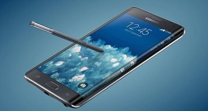 galaxy note 5 08 05 2015 300x160 - Samsung Galaxy Note 5: prime specifiche ufficiose