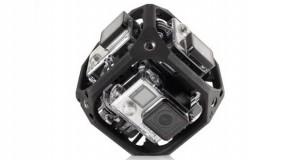 "gopro1 28 05 15 300x160 - GoPro: action-cam ""sferica"" VR e drone in arrivo"