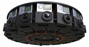 gopro360 1 29 05 15 300x160 - GoPro: Array con 16 action-cam per realtà virtuale