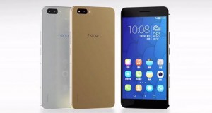 "honor6  22 05 2015 300x160 - Honor 6+: smartphone 5,5"" octa-core a 400 Euro"