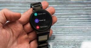 lenovomagicview1 28 05 15 300x160 - Lenovo Magic View: smartwatch con due display