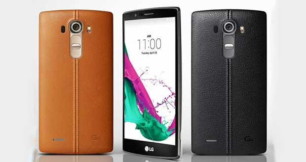 lgg4 evi 19 05 15 - LG G4: in arrivo nei negozi i primi di giugno