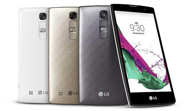 lgg4c 2 19 05 15 - LG G4 Stylus e G4c: smartphone da 5,7 e 5 pollici