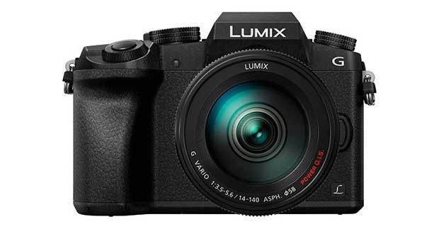 lumixg7 evi 19 05 15 - Panasonic Lumix G7: 16 MP e riprese in Ultra HD