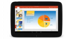 microsoftapps 27 05 15 300x160 - App di Microsoft sui tablet Android di LG e Sony