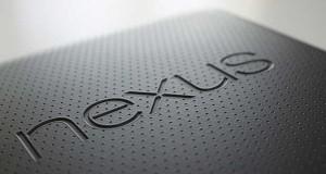 nexus evi 27 05 15 300x160 - Nuovi Google Nexus prodotti da LG e Huawei