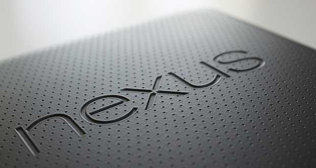 nexus evi 27 05 15 - Nuovi Google Nexus prodotti da LG e Huawei