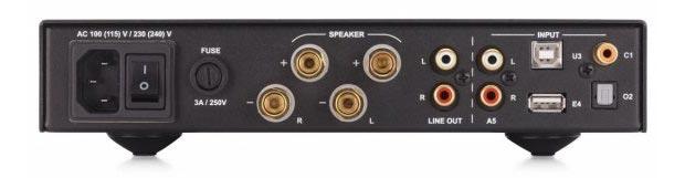 nuprime ida8 3 21 05 2015 - NuPrime IDA-8: ampli stereo integrato e DAC