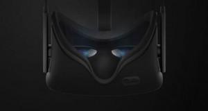oculus rift 15 05 2015 300x160 - Oculus Rift: i requisiti dei PC per la versione definitiva