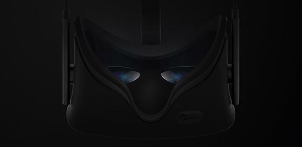 oculus rift 2 06 05 2015 - Oculus Rift: versione consumer in arrivo nel 2016