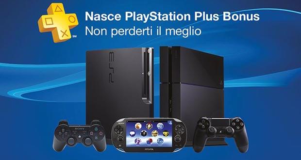 psplus bonus 06 05 2015 - PlayStation Plus Bonus: le offerte di Maggio