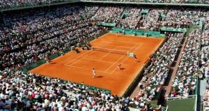 roland garros 2015 25 05 2015 300x160 - Roland Garros 2015 trasmesso in UHD in Francia