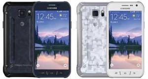 samsung s6 active 14 05 2015 300x160 - Samsung Galaxy S6 Active: prime immagini ufficiose