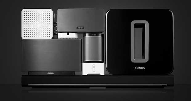 sonos1 14 05 15 - Sonos Controller App 5.4: miglioramenti Play:1 e home cinema