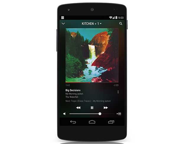 sonos2 14 05 15 - Sonos Controller App: in arrivo la versione 5.4 Beta