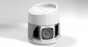 soundcast melody evi 05 05 2015 300x160 - Soundcast Melody: speaker portatile Bluetooth a 360°