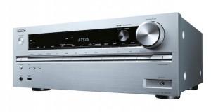 tx nr646 evi 13 05 2015 300x160 - Onkyo TX-NR646 e TX-NR747: ampli 7.2 Dolby Atmos e DTS:X