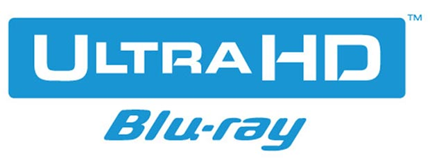 ultrahd bluray 12 05 2015 - Ultra HD Blu-ray: specifiche approvate e logo ufficiale