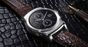 watchurbane evi 15 05 15 300x160 - Smartwatch LG Watch Urbane disponibile in Italia