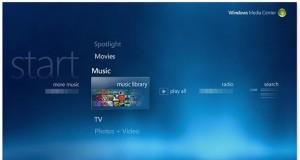 windows 04 05 2015 300x160 - Windows Media Center non sarà presente in Windows 10