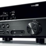 yamaha 379 19 05 2015 150x150 - Yamaha RX-V79: sinto-ampli con HDMI 2.0 e HDCP 2.2