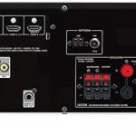 yamaha 379r 19 05 2015 150x150 - Yamaha RX-V79: sinto-ampli con HDMI 2.0 e HDCP 2.2