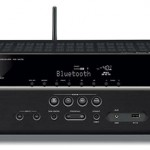 yamaha 479 19 05 2015 150x150 - Yamaha RX-V79: sinto-ampli con HDMI 2.0 e HDCP 2.2