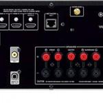 yamaha 479r 19 05 2015 150x150 - Yamaha RX-V79: sinto-ampli con HDMI 2.0 e HDCP 2.2