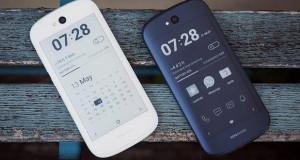 yotaphone evi 13 05 2015 300x160 - YotaPhone 2: versione bianca, taglio al listino e Android 5.0