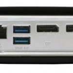 zotac zbox 4dport 2 29 05 2015 150x150 - Zotac Zbox MA760: mini PC con 4 uscite DisplayPort