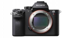 a7r ii evi 12 06 2015 300x160 - Sony a7R II, RX100 IV e RX10 II: fotocamere con video in UHD