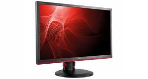 aoc xg2460pf evi 25 06 2015 300x160 - AOC G2460PF e G2770PF: monitor Full HD 144Hz con FreeSync