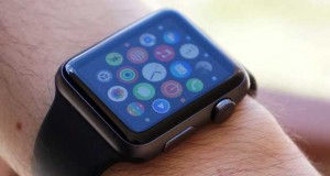 applewatch 19 06 15 300x160 - Apple Watch 2 con webcam FaceTime?