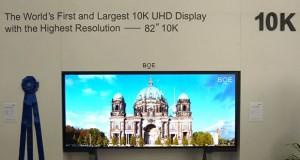 boe 10k evi 05 06 2015 300x160 - BOE ha presentato il primo display a risoluzione 10K