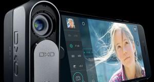 dxo one evi 22 06 2015 300x160 - DxO One: fotocamera 20MP per iPhone e iPad