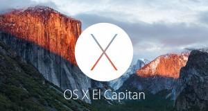 ecl capitan 2 08 05 2015 300x160 - OS X El Capitan: migliora l'integrazione di AirPlay