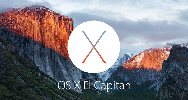 ecl capitan 2 08 05 2015 - Apple OS X El Capitan: il successore di Yosemite