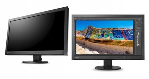 """eizo  CS270 evi 17 06 2015 300x160 - Eizo CS270: monitor LCD IPS da 27"""" QHD"""