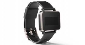 googlesalute1 24 06 15 300x160 - Google sviluppa uno smartwatch medicale