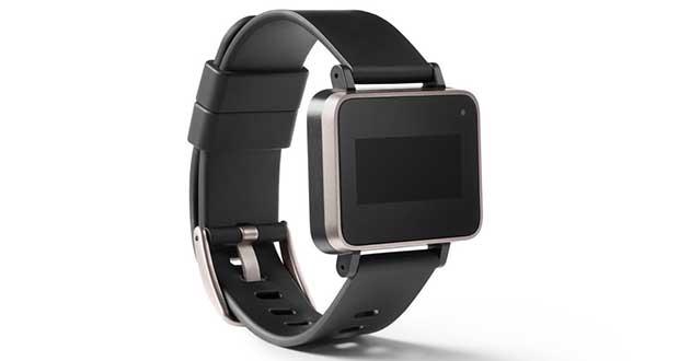 googlesalute1 24 06 15 - Google sviluppa uno smartwatch medicale