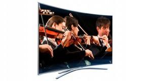 hisense xt810 evi 04 06 2015 300x160 - Hisense 55XT810: TV LCD UHD curvo dal prezzo abbordabile