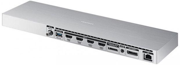 hu9000 hdr 2 29 06 2015 - Samsung Evolution Kit: supporto HDR per TV 2014