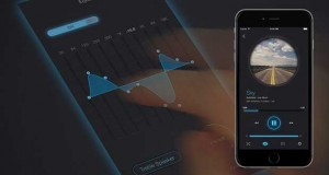 iaudiogate evi 30 06 15 300x160 - Korg iAudioGate: player audio DSD per iPhone e iPad