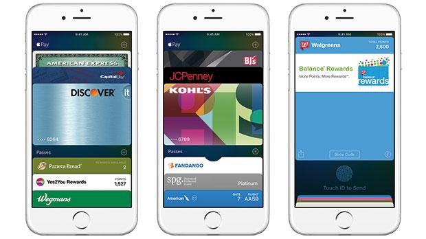 ios9 3 08 05 2015 - Apple iOS 9: tutte le novità in arrivo